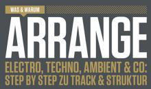 Die neue Beat 10/17 ist jetzt erhältlich: Arrange – Step by Step zu Track & Struktur