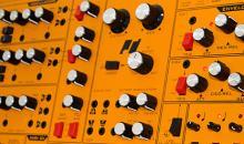 Analogue Solutions Fusebox im Test: So gut ist dieser Synthesizer wirklich
