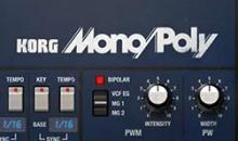 Test: Korg iMono/Poly - so beeindruckend ist der Mono/Poly-Klon