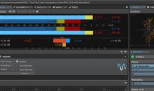 Steinberg WaveLab Pro 9.5 ist raus: der Audio-Spezialist für Profis