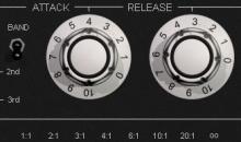 SKnote Disto-S: Der Distressor-Kompressor für die DAW