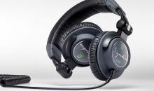 Ultrasone Signature DXP: Highend-Kopfhörer für Club, Studio und Wohnzimmer