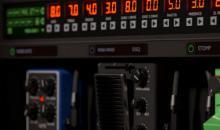 Mercuriall Audio ReAxis: MESA/Boogie-Gitarrenverstärker als Plug-in