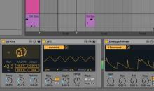 Hammer: Ableton Live 10 offiziell vorgestellt