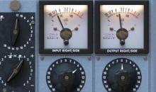 AudifiedRZ062: Equalizer für Mastering und mehr im Kurztest
