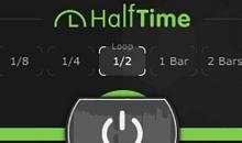Cableguys HalfTime im Kurztest: das ideale Tool für Trap und Dubstep?