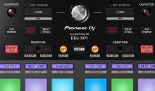 Pioneer DJ DDJ-XP1 im Test: Wie gut ist dieser DJ-Controller?