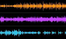 Audionamix XTRAX STEMS - Remixen jetzt noch einfacher