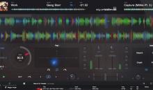 Algoriddimdjay Pro 2 for Mac: DJ-Software mit künstlicher Intelligenz am Start