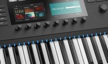 Im Test: Native Instruments Komplete Kontrol MK2