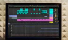 Ableton Live 10 im Test: Lohnt der Umstieg?