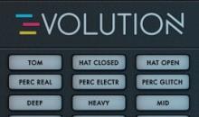 Wave AlchemyEvolution: gigantische Drummachine für die DAW vorgestellt