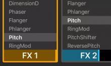 Jetzt verfügbar: iOS-Effektbox Oliver Greschke ElasticFX