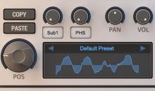 Dmitry Sches Thorn im Test: So genial ist dieser Spektral-Synthesizer