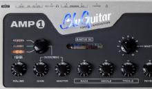 BluGuitar AMP1 Mercury Edition bringt neue Funktionen in den Amp