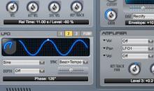 Jetzt gratis: Hybrid 3 von AIR Music