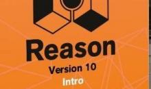 Einsteiger-DAW Reason 10 Intro vorgestellt