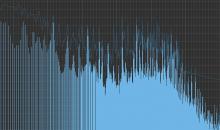 Tutorial: Ableton Live 10 - Mixing-Tricks mit Spektrums-Analyse
