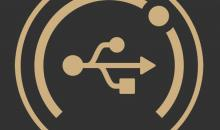 Elektron Overbridge 2.0 Closed Beta + viele Updates