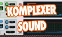 Video-Tutorial: Komplexen Sound mit einfachen Mitteln erstellen