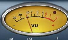 Wave Arts Tube Saturator Vintage im Kurztest: kostenlose Röhrensättigung