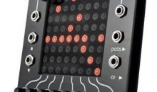 Twisted Electrons​ Octopus: Modular-Sequenzer im Test