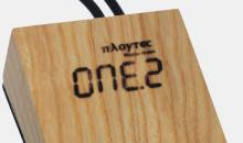"""PloytecONE.2: MIDI-Clock per Fuß """"tappen"""""""