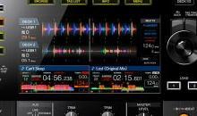 Pioneer DJ XDJ-RR: Komplettsystem für DJs