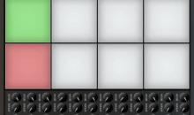 Beat Magazin DRMR: kostenloses Plug-in mit 168x Drumkits