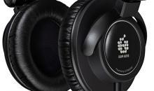 Ultrasone und ADAM Audio präsentieren Studio Pro SP-5 Kopfhörer