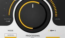 Accusonus ERA Voice Leveler: das ideale Tool für Vocals
