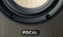 Focal Shape Twin im Test: Studiomonitor mit beeindruckendem Klang