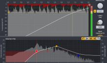 Hot: Acon Digital Mastering Suite lieferbar