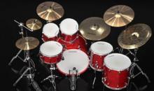 Steven Slate Drums 5, virtueller DAW-Drummer bekommt Major Update