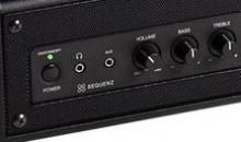 SEQUENZ SonicBar: Cleveres Lautsprecher/Monitoring-System für Keyboarder
