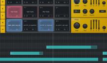Studio One Tutorial: Live Loop-Session mit Impact XT