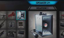NoiseAsh SpeakerSim: Lautsprecher simulieren in der DAW
