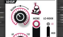 Louder Than Liftoff Chop Shop: Hardware-EQ jetzt als Plug-in