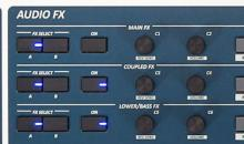 Dexibell VIVO S7 PRO und S3 PRO: Stagepianos im Anmarsch