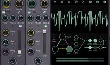 FXpansion Cypher 2: Mächtiger Software-Synthesizer im Test