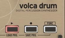 Korg Volca Drum im Test: darum ist diese Drummachine so genial!