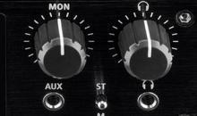 Audio-Interface IMG STAGELINE MX-2IO & MX-1IO jetzt verfügbar