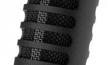 beyerdynamic FOX im Test: USB-Mikrofon für Gesang, Podcast und Co.