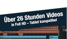 Neue Cubase Complete 10 Tutorial-Videos von audio-workshop