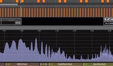 MuTools veröffentlicht MuLab 8: Kreative DAW mit Audio-Highlights