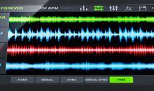 HeadrushLooperboard: die Looper-Zentrale für Live-Performer