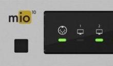iConnectivity mio10 im Test: die perfekte MIDI-Zentrale für's moderne Studio?