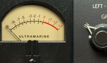 Acustica Audio Ultramarine4: Fairchild 670 und mehr für die DAW