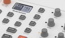 Elektron Model:Samples im Test: Groovebox mit Sequenzer-Tricks und mehr