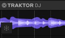 DJing jetzt kostenlos - mit Native Instruments Traktor DJ 2